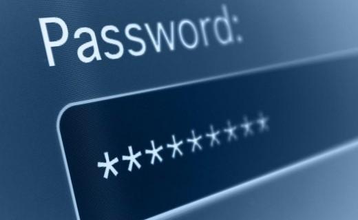 7 lời khuyên giúp bạn đặt Password an toàn hơn