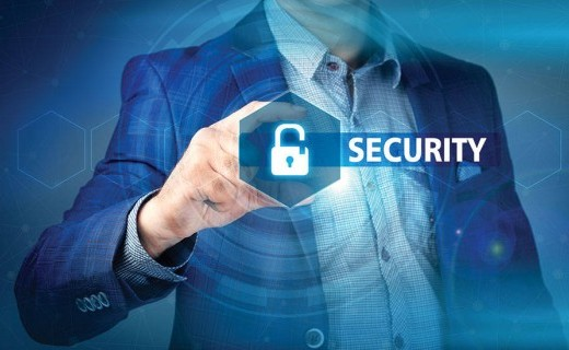 8 mẹo giúp bạn tăng khả năng bảo mật cho Chrome