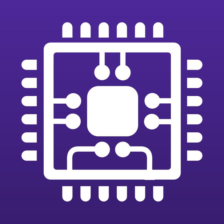 Cách xem card VGA bằng CPU-Z