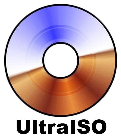 Hướng dẫn Crack phần mềm tạo ổ đĩa ảo UltraISO