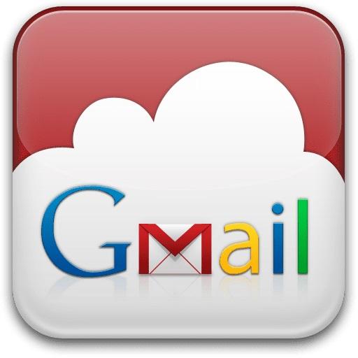 Hướng dẫn đăng ký tài khoản Gmail bằng Gmail App
