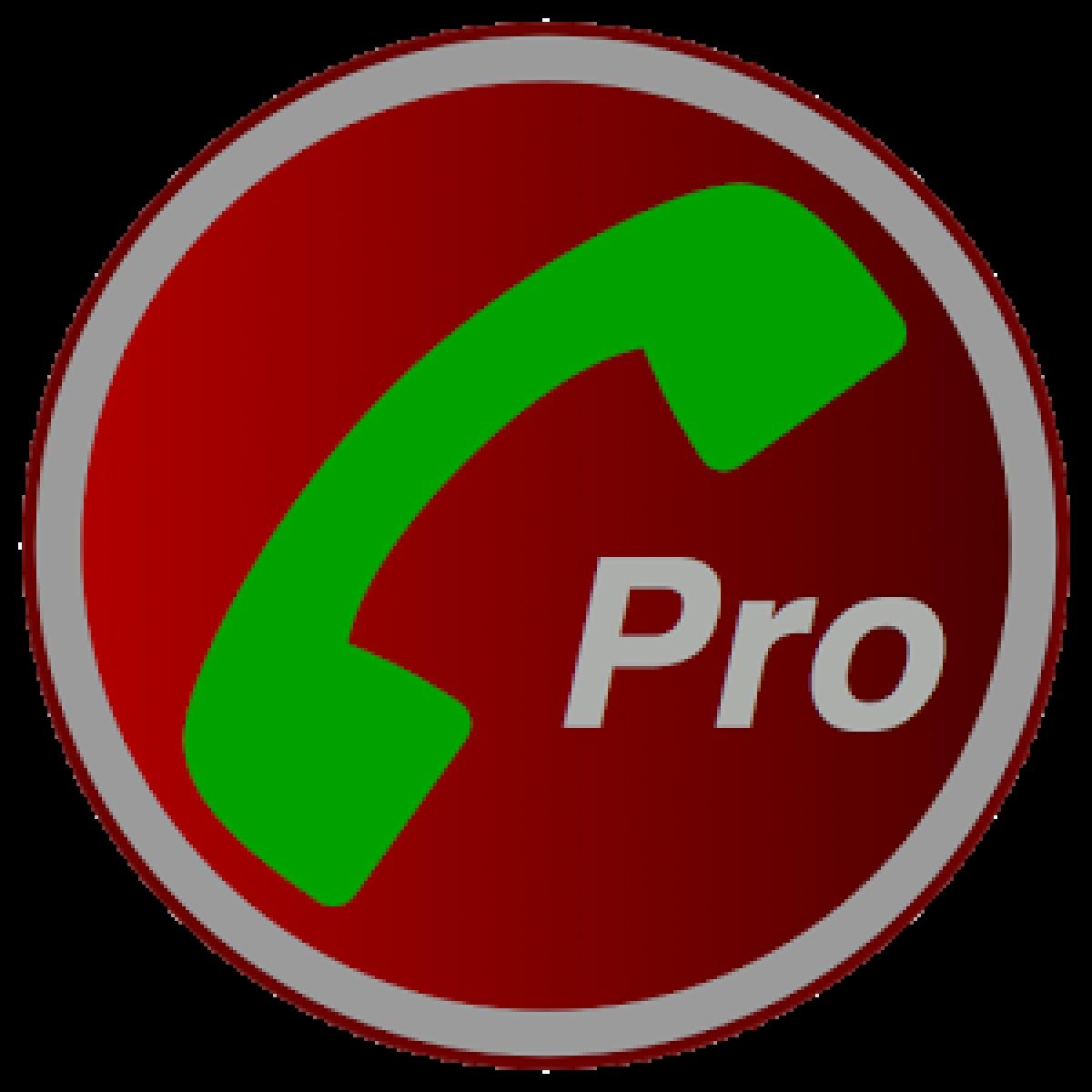 TOP 10 ứng dụng ghi âm cuộc gọi dành cho iPhone - Phần 2