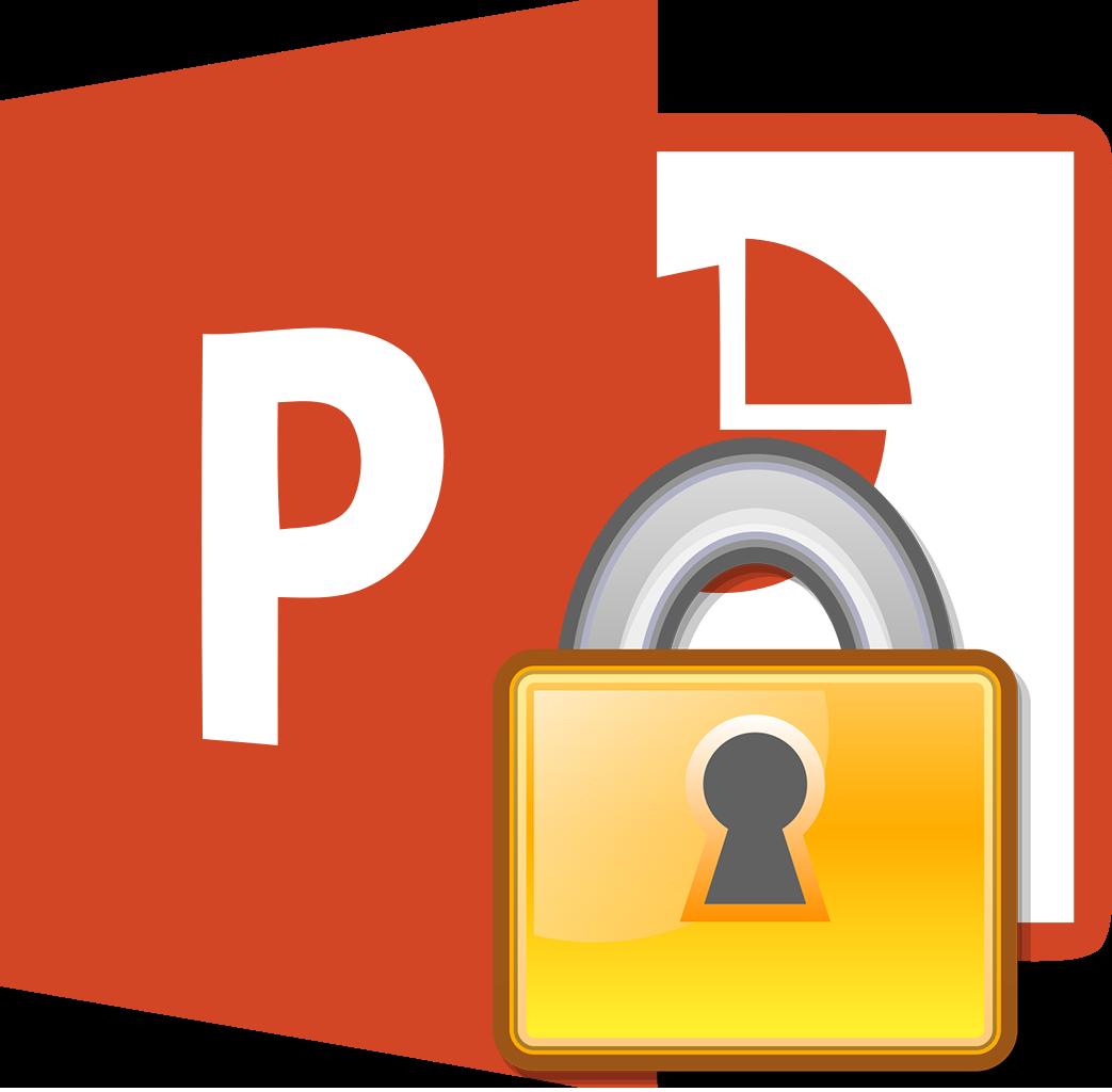 Thiết lập không cho chỉnh sửa PowerPoint bằng Mật khẩu hoặc chế độ Read-Only