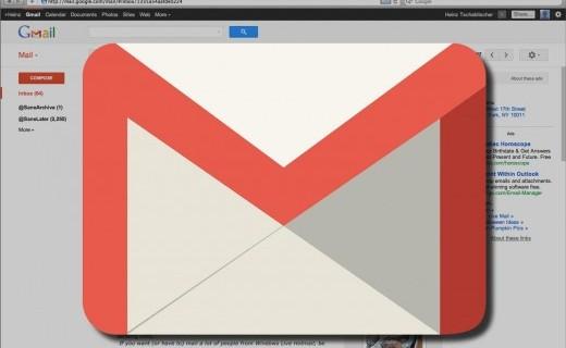 Hướng dẫn bật thiết lập bảo mật 2 lớp cho Gmail