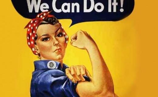 Lịch sử và ý nghĩa ngày Quốc tế Phụ Nữ 8-3