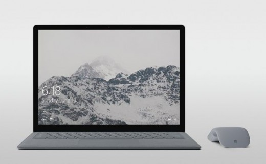 Mẹo tiết kiệm pin cho laptop