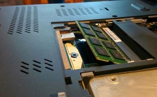 12 lỗi thường gặp trên laptop và cách giải quyết