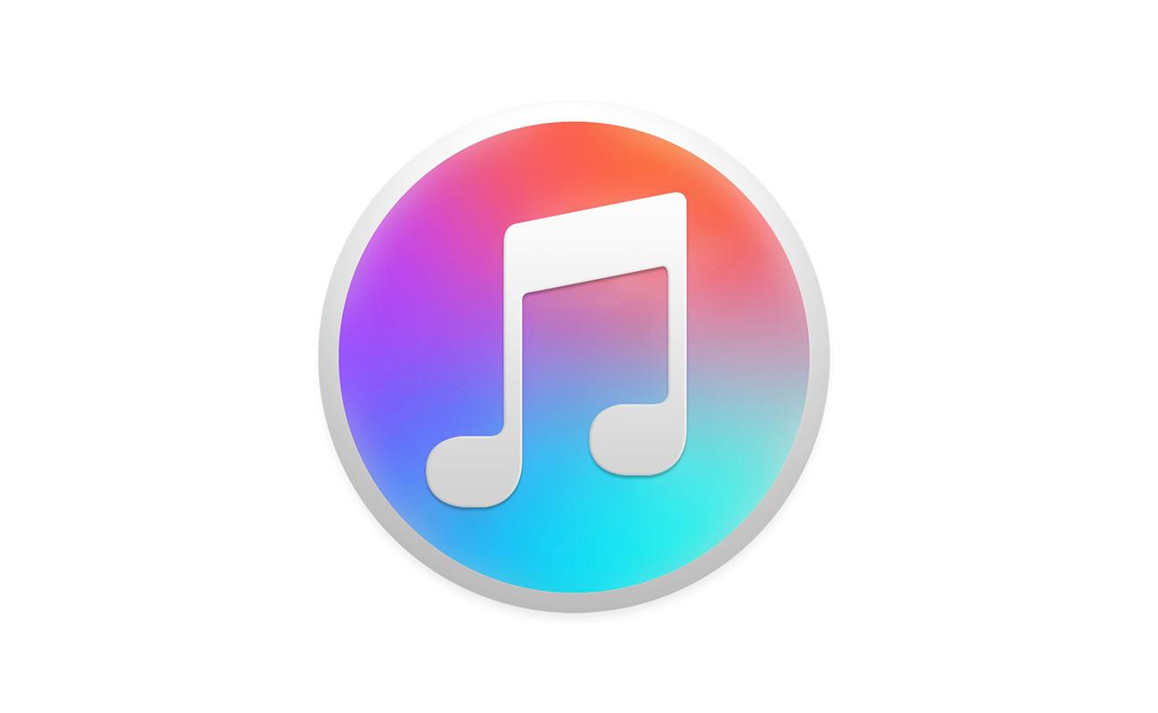 Lỗi thường gặp khi sử dụng iTunes - Phần 1