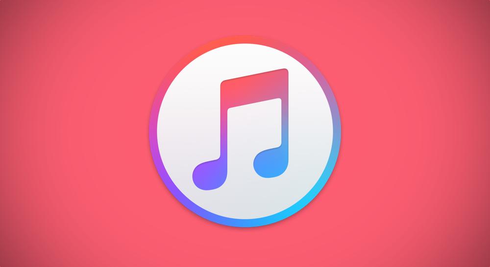 Những lỗi thường gặp khi sử dụng iTunes - Phần 2