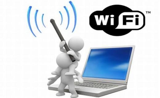 7 mẹo sử dụng Wifi trên Windowns 10 - Phần 1