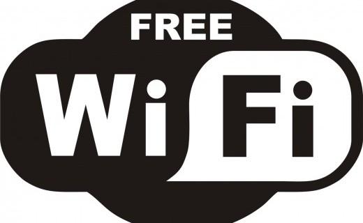 7 mẹo sử dụng Wifi trên Windowns 10 - Phần 2
