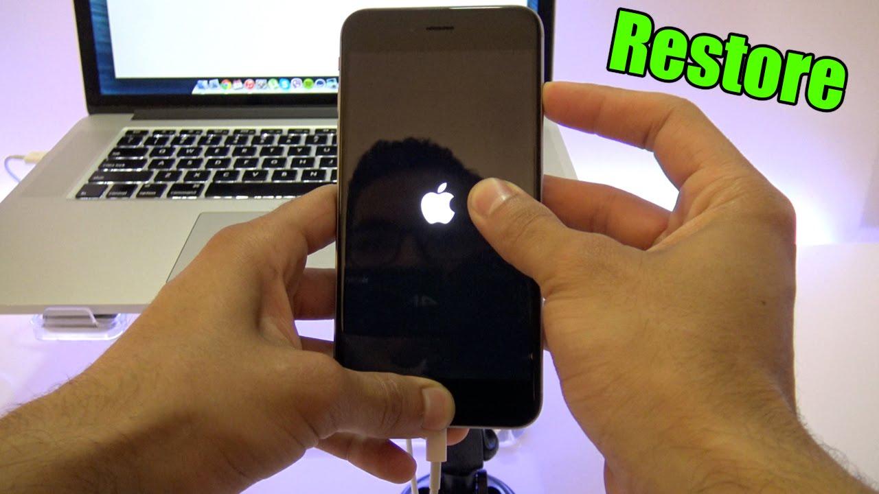 Cách sửa lỗi 3194 khi cập nhật hoặc phục hồi iPhone hoặc iPad