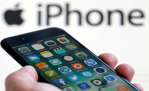 Các trung tâm bảo hành iPhone trên toàn quốc