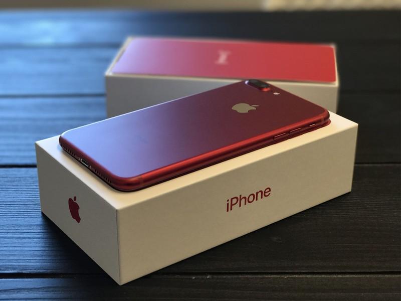 6 thuật ngữ bạn cần biết trước khi mua iPhone xách tay