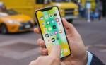 6 sai lầm trong quá trình sử dụng iPhone