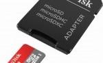 Hướng dẫn chuyển SD card thành bộ nhớ trong và ngược lại