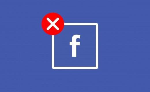 Cách gỡ mã độc video trên Facebook