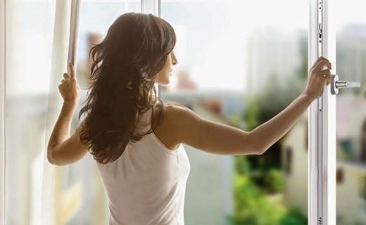 5 thói quen vào buổi sáng giúp bạn khỏe mạnh tinh thần lẫn thể chất