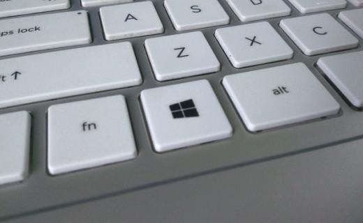 Tổ hợp phím giúp bạn thao tác nhanh hơn dùng chuột, mẹo tiết kiệm thời gian
