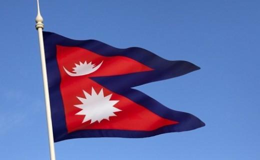 Ý nghĩa phía sau lá cờ quốc kỳ của một số quốc gia trên thế giới