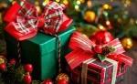 Tìm hiểu rõ những điều thú vị về Giáng Sinh - Phần 1