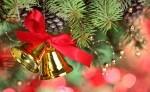 Tìm hiểu rõ những điều thú vị về Giáng Sinh - Phần 2