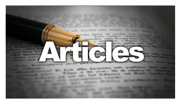 Bài tập củng cố về mạo từ (ARTICLES)