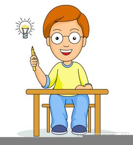 Bài tập về câu điều kiện loại 0 và 1