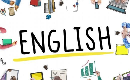 Bài tập tổng hợp về các thì trong tiếng Anh (Phần 2)