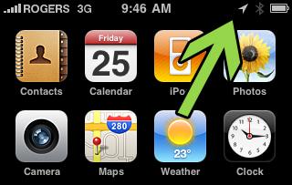 iphone-os4-gps