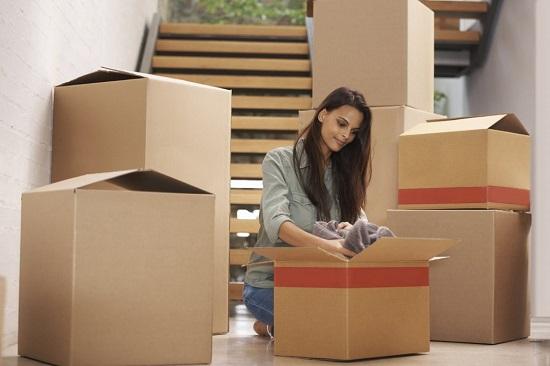 Nhàn nhã dọn dẹp nhà cửa sạch sẽ đón Tết | Thư Viện Hướng Dẫn