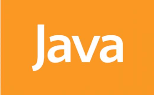 Giới thiệu về Javascript - đoạn script đầu tiên của bạn