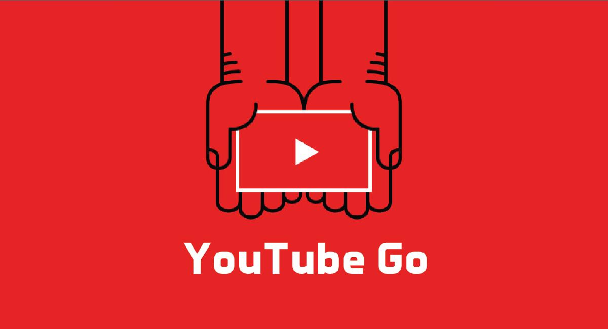 Hướng dẫn thay đổi quốc gia cho kênh Youtube