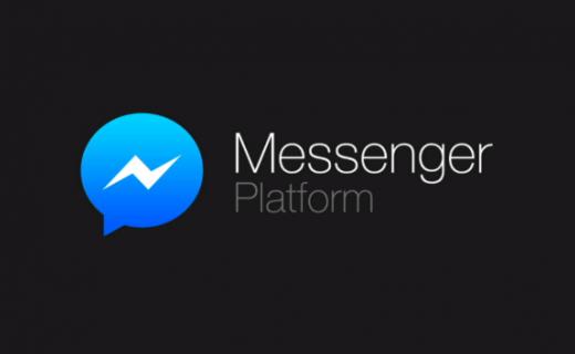 Hướng dẫn bật plugin chat facebook trên fanpage facebook cho website của bạn
