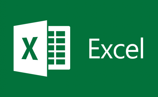Hàm ABS trong Excel