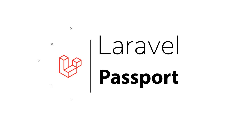 Mẹo Laravel - Một số lưu ý cơ bản cho một dự án Laravel