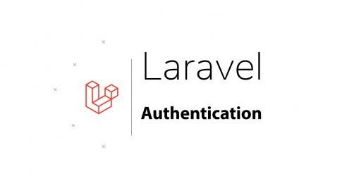 Mẹo Laravel - Một số mẹo nhỏ trong Laravel Authentication