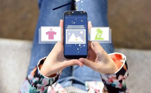 Một số lưu ý và mẹo hay về hình ảnh sản phẩm khi đăng trên sàn thương mại điện tử