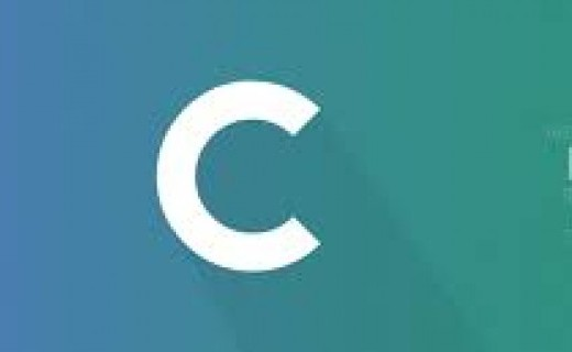 Code cây nhị phân C++