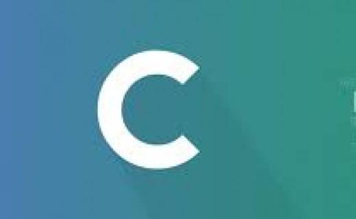 Vẽ hình vuông C++