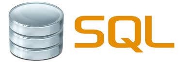 Ngôn ngữ SQL Truy vấn có gom nhóm