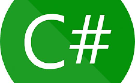 Cách viết chương trình tối ưu cho C# có kết nối DATABASE