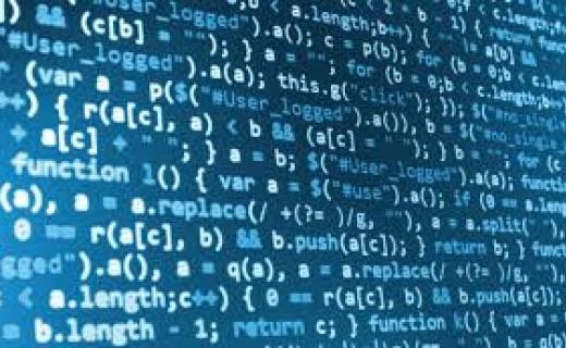 Thuật toán sắp xếp: SELECTION SORT