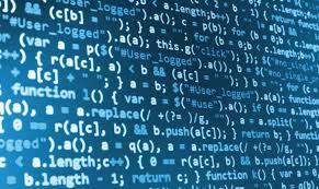 Xử lý File với C++