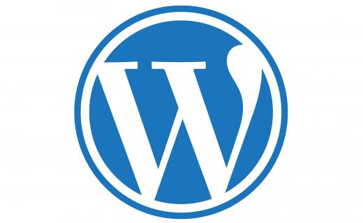 Wordpress là gì? Giới thiệu tổng quan về Wordpress