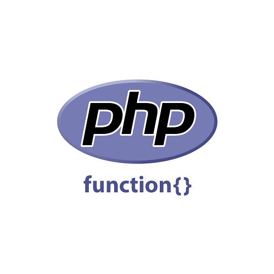 Hàm(function) là gì? Cách khai báo và xây dựng hàm trong PHP